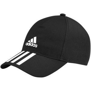 ADIDAS KEPURĖ SU SNAPELIU AEROREADY 4ATHLTS BASEBALL CAP FK0882