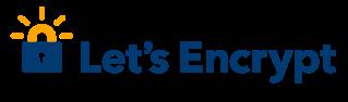 Let's Encrypt - Šifruotas duomenų perdavimas