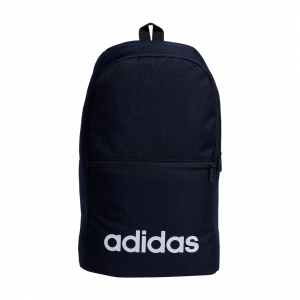ADIDAS KUPRINĖ LIN CLAS BP DAY GE5567