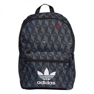 KUPRINĖ ADIDAS ORIGINALS MONOGRAM BP