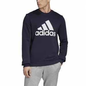 ADIDAS BLIUZONAS BADGE OF SPORT FL SWEATSHIRT GK4998