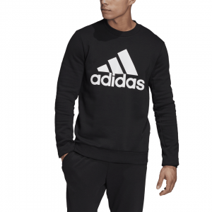ADIDAS BLIUZONAS BADGE OF SPORT FL SWEATSHIRT GC7336