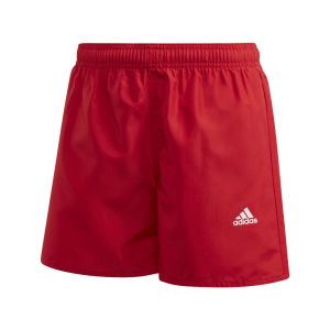 MAUDYMOSI ŠORTAI ADIDAS SWIM YB BADGE OF SPORT SHORTS GE2048