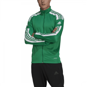 ADIDAS DŽEMPERIS SQ21 TR JACKET GP6462